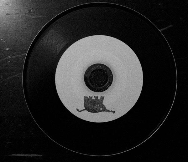 Leprozid Strick/Pfahl & Ad Absurdum - Vendetta Vol. 2